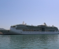 salerno-cruises-08.jpg