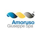 Amoruso Giuseppe Spa - Porto di Salerno