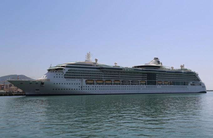 supporto-traffico-turistico-portuale-amoruso-group