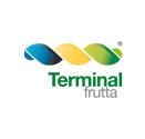 Terminal Frutta - Porto di Salerno