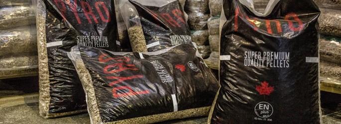 pellet-combustibile-ecologico-economico