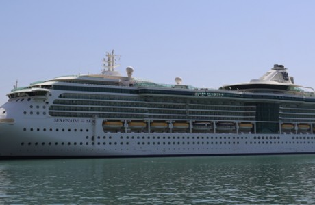 salerno-cruises-02
