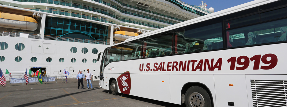 salerno-cruises-03