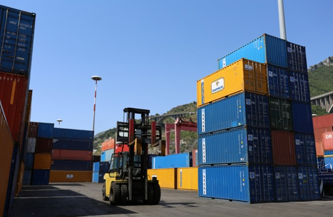 terminal-container